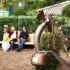 Skulpturengarten_Foto_Daniela-Incoronato_4_web
