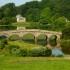 Stourhead, Wiltshire (640x480)