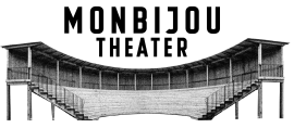 Monbijou-Theater, Partner der Späth'schen Baumschulen