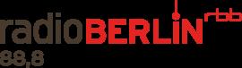 radioBERLIN 88,8 vom Rundfunk Berlin-Brandenburg, Medienpartner der Späth'schen Baumschulen