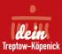 BERLIN Tourismus Treptow-Köpenick: Sehenswürdigkeiten, Veranstaltungen und Ausflugstipps