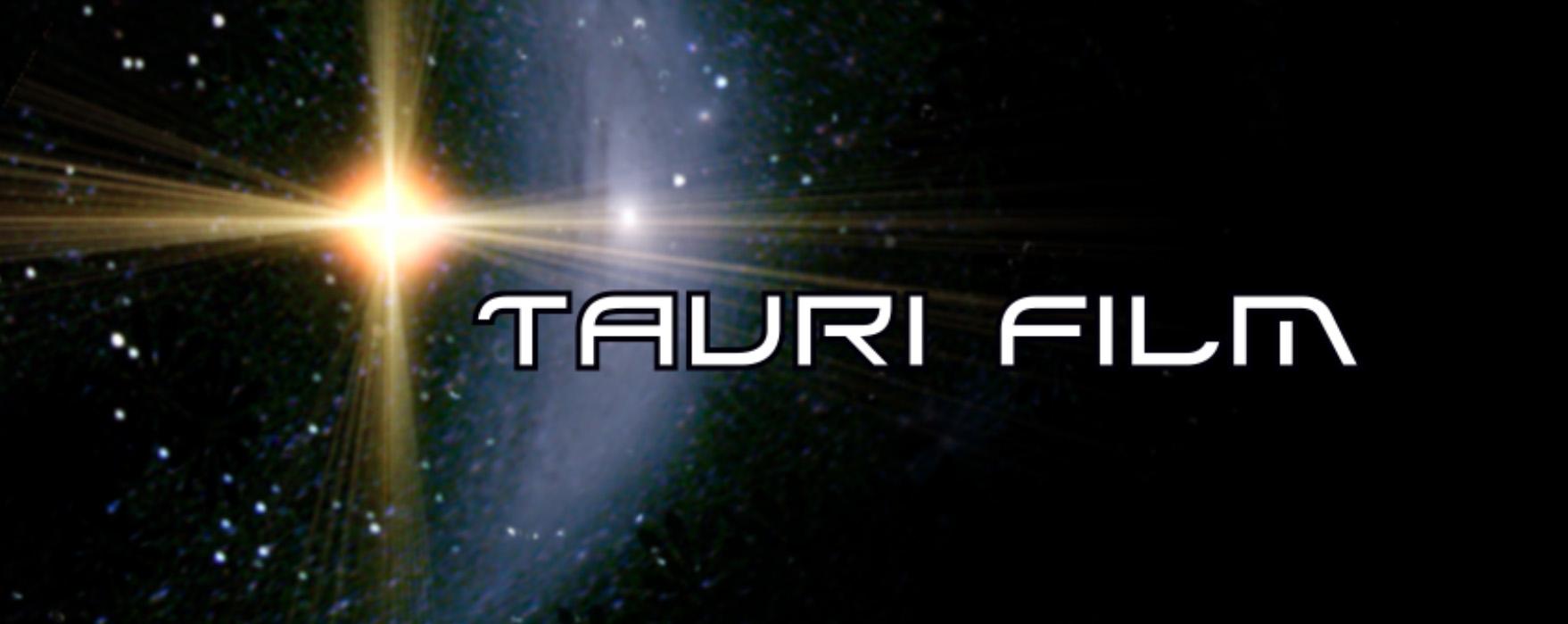 Tauri Film, Partner der Späth'schen Baumschulen