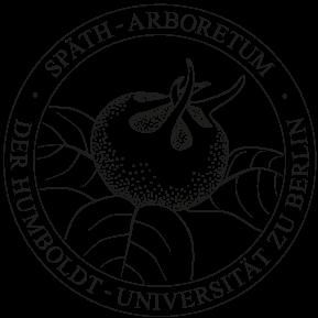 Späth-Arboretum der Humboldt-Universität zu Berlin